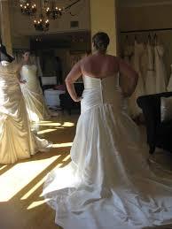 plus size bridal plus size bridal boutique