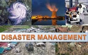 unacademy for upsc disaster management a quintessential topic in  the uttarakhand disaster of 2013 has been the worst natural disaster since the 2004 tsunami which resulted in the loss of a huge number of lives