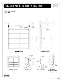 standard walk in closet dimensions average size of a walk in closet walk closet dimensions standard