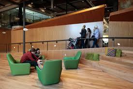 google los angeles office. Google Los Angeles Office