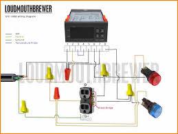 11 pid temperature controller wiring diagram addict with shouhui me best of