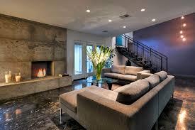 basement remodeling tips. Delighful Tips Basement Remodeling U0026 Home Improvement Tips Intended