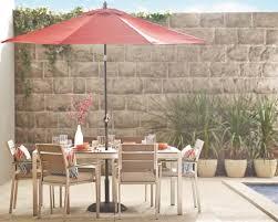 outdoor living essentials