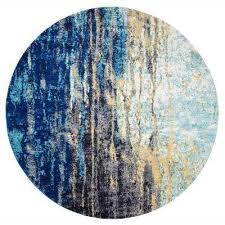 katharina blue 8