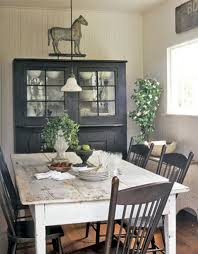 Cool Dining Room Makeover Ideas  The Best Inspiration For - Modern rustic dining roomodern style living room furniture