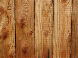 the most attractive and cost efficient style of fence in this area is cedar wood fencing since this fence will effectively create a privacy wall