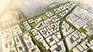 Design Urban Planning Urban Design Expertise Cbt