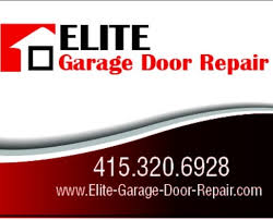 elite garage doorElite Garage Door Repair  107 Reviews  Garage Door Services
