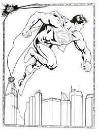 Print superman coloring pages for free and color our superman coloring! Superman Flying Coloring Book Page Printable Superman Coloring Pages Superhero Coloring Pages Superhero Coloring