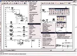 wiring diagram software ireleast info wiring diagram drawing software the wiring diagram wiring diagram