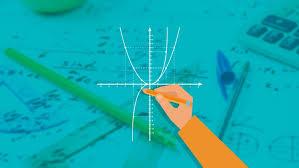solving quadratic equations using various methods