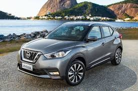 2018 nissan kicks review. interesting review nissan introduced a new small crossover at the rio 2016 olympics it is  named kicks and will arrive in south africa around 2018 but few journalists  and 2018 nissan kicks review