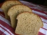 barbs best bran bread