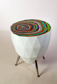 modern furniture table. Extremely Cool Furniture - Google Search Modern Table
