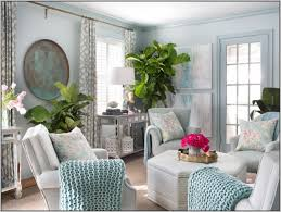 How To Make A Small Room Look Bigger Colors To Paint A Living Room To Make It Look Bigger Painting