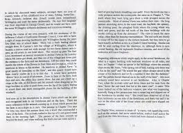 persistence of memory essay in malayalam