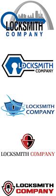 Image Vectors Shutterstock Locksmithlogosamples Pinterest Locksmith Logo Ideas Samples