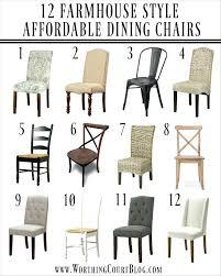 farmhouse style furniture affordable farmhouse dining chairs farmhouse style bedroom furniture plans