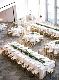 wedding table decor its a nice day for a white wedding bridals round table decor wedding
