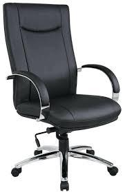 wonderful genuine leather office chair modern office burdy leather executive office chair