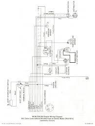 wiring diagram mercruiser alternator awesome wiring diagram Mercruiser Boat Wiring Diagrams wiring diagram mercruiser alternator awesome wiring diagram mercruiser alternator new car 165 mercruiser starter