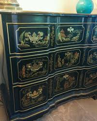 Asian Dresser drexel dresser ebay 1761 by guidejewelry.us