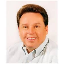 oscar garcia jr state farm insurance agent
