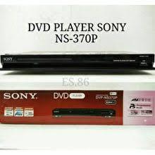 sony dvd player. kunjungi toko sony dvd player