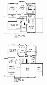 home plan books fresh tiny house floor plans book free beautiful home plans free