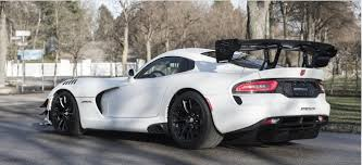 2018 dodge viper msrp. plain 2018 2018 dodge viper specs and dodge viper msrp