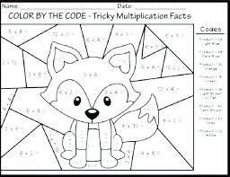Amazing First Grade Coloring Pages Or First Grade Coloring Sheets
