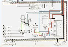 71 vw bus wiring diagram bestharleylinks info 1971 VW Super Beetle Wiring Diagram 67 vw bug wiring diagram brainglue