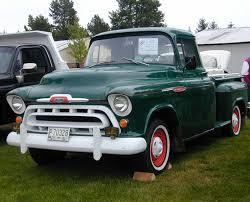 vintage chevrolet truck logo. 1957 chevy pickup truck vintage chevrolet logo u