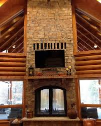 large size of showy sided wood burning fireplace outdoor sided fireplace home design ideas in double