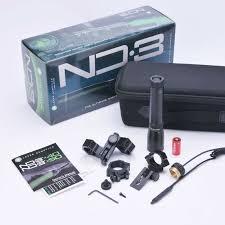 Bsa Nd3 Laser Designator Details About Hot Nd3x30 Scopes Long Distance Green Laser Designator W Adjustable Mount Lights