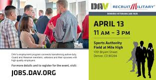 dav disabled american veterans linkedin also be sure to the dav booth to learn how we can assist you your employment and va benefits