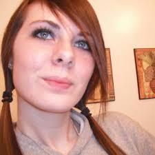 Abby Tucker (371599228) on Myspace