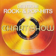 Ultimative Chartshow Rtl Deutsche Rock Pop Hits