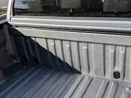 Rhino Liner Color Chart Grizzly Grip Truck Bed Liner Bedliner Color Camper Top