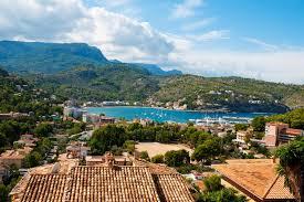 Backroads of Mallorca | Macs Adventure