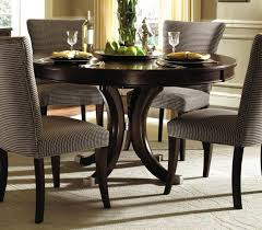 dining tables ikea kitchen table sets dining table set futures dining tables ikea dublin