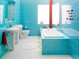 Green Cool Bathroom Colorful Bathroom Tile Colorful Bathroom Colorful Bathroom