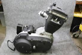 buell blast motor only 3