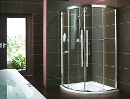 round shower enclosure round shower enclosure door recess round shower enclosure