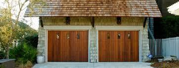 dallas garage door repairAbove All Garage Door Company  Gladly Serving DFW  Denton Garage