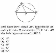 Systems of linear inequalities word problems   Basic ex le furthermore Area Of A Shaded Region Worksheet   The Best and Most additionally  moreover Area of a shaded region  video    Geometry   Khan Academy in addition  additionally Grade 8 Geometry Problems and Questions with Answers additionally Area   Levelled SATs questions by eric t viking   Teaching moreover  as well Fractions   Grade 4  solutions  ex les  songs  videos in addition  besides Multiple Answer Math Tests   educationrealist. on free sat math questions with solutions and explanations sample area of shaded region worksheet