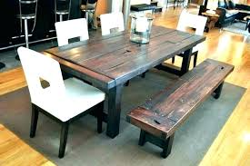 round reclaimed wood dining table kitchen table rustic beautiful small reclaimed wood dining table rustic wood