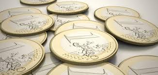 Αποτέλεσμα εικόνας για ευρω