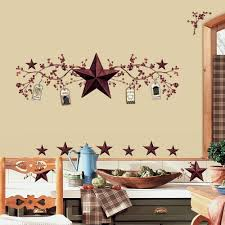 Wall Decorations For Kitchen Home Decorating Ideas Home Decorating Ideas Thearmchairs