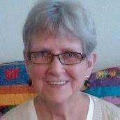 Doris Rhodes Facebook, Twitter & MySpace on PeekYou